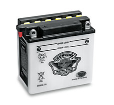 harley davidson 800ma waterproof battery tender manual