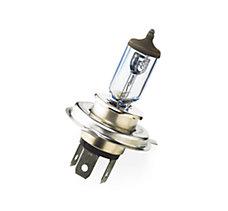 Performance Headlamp Bulb
