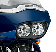 Road Glide Daymaker Projector LE...