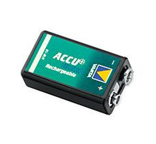 Smart Siren Battery Replacement ...