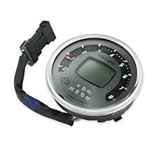 Combo Digital Speedometer/Analog...