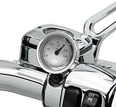 Handlebar Thermometer