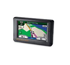 Road Tech zumo 665 GPS Navigator...
