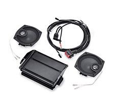 2 Speaker Boom! Audio Bagger Kit