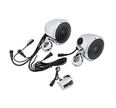 Boom! Audio Bluetooth Cruiser Am...