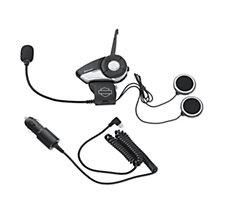 Boom! Audio 20S Bluetooth Helmet...