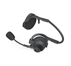 Boom! Audio SPH10 Bluetooth Half...