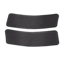 Fender Scuff Guards