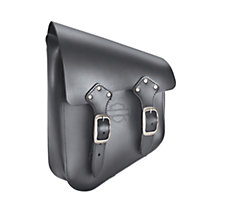 Softail Swingarm Bag