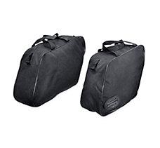 Premium Travel Bags