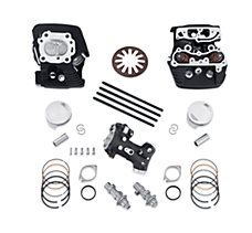 103 ci Performance Stage 4 Kit