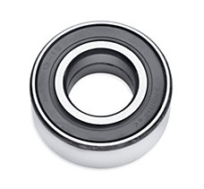 Wheel Bearing for Sprocket Insta...