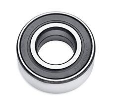 Wheel Bearing for Sprocket Insta...