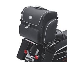 Premium Rolling Touring Bag
