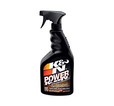 K&N Power Kleen 32 fl oz Air Fil...