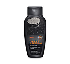 Glaze Poly Sealant