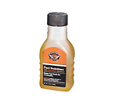 H-D Ethanol Guard Fuel Stabilize...