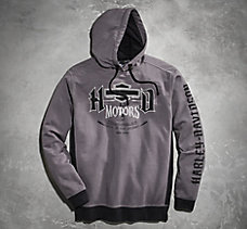 Soul of the Journey Hoodie