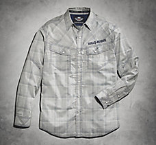 Wrinkle-Resistant Contrast Seam ...