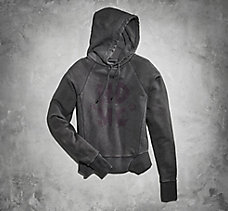 HDMC 1903 Pullover Hoodie