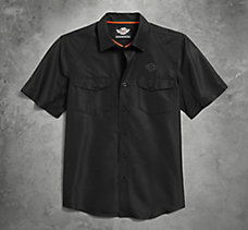 Performance Fast Dry Shirt