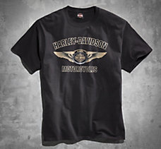 110th Anniversary Official Tee
