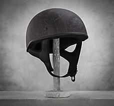 Knave Low-Profile Half Helmet