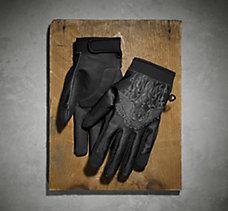 Crossfader Lightweight Gloves