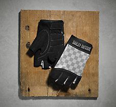 Firebrand Amara & Mesh Gloves