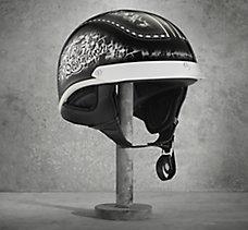 Dusk Rider Ultra-Light J02 Half ...