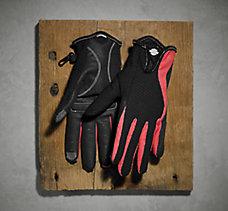 Starless Touchscreen Gloves
