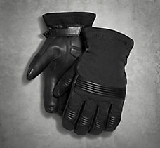 Tenino Convertible Cuff Gloves