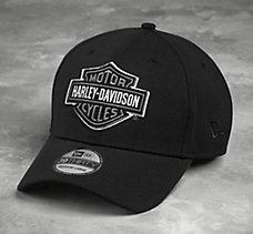 Felt Patch 39THIRTY® Cap