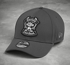 Iconic Eagle 39THIRTY® Cap