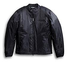 FXRG Jacket Liner
