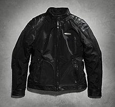 FXRG® Switchback Riding Jacket