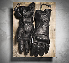 FXRG Gauntlet Gloves