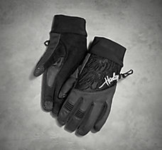 Trench Waterproof Neoprene Glove...