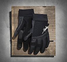 Trench Waterproof Neoprene Glove...