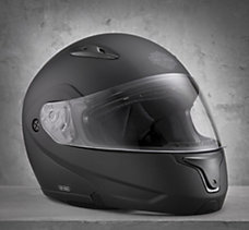Stock II Modular Helmet