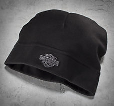 Bar & Shield Essentials Hat