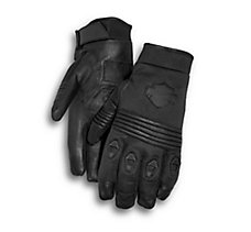 Centerline Full-Finger Gloves