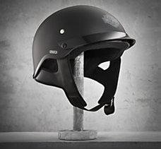 Stock II 1/2 Helmet