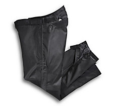 Waterproof Textile Riding Pant
