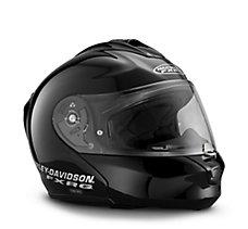 FXRG Modular Helmet
