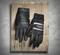 Centerline TouchTec Gloves