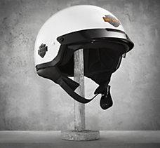 Visionary 1/2 Helmet