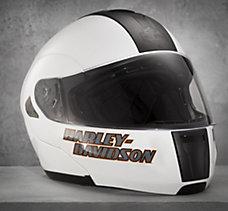 Visionary Modular Helmet