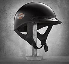 Generations Hybrid 1/2 Helmet