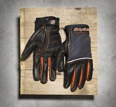 Cora Full-Finger Gloves